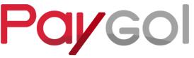 PayGol logo